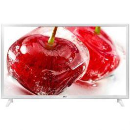 Телевизор LG 32LJ519U LED 32