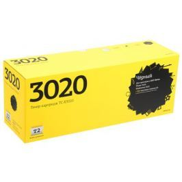 Картридж T2 TC-X3020 106R02773 для Xerox Phaser 3020/WorkCentre 3025 черный 1500стр