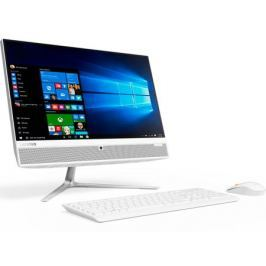 Моноблок Lenovo IdeaCentre 510-23ISH (F0CD00JMRK) i5-7400T (2.4GHz)/4GB/1TB/23