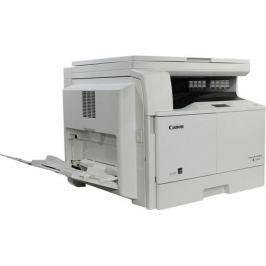 МФУ Canon IR2204N (с крышкой, 22 копий/мин, A3, LAN)