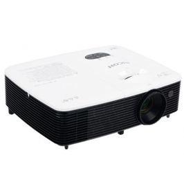 Проектор Ricoh PJ S2440 (DLP, 800x600 (SVGA), 4:3, 3000lum)