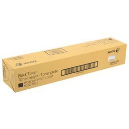 Тонер картридж 5019/50121/XRC-006R01573 / WorkCentre 5019/5021 Toner-Cartridge (9K)