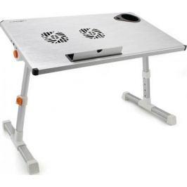 Столик для ноутбука до 17