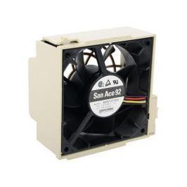 Вентилятор SuperMicro FAN-0064L4 5000об/мин