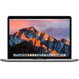 Ноутбук Apple MacBook Pro 13 (MPXW2RU/A) Retina D-C IC i5 3.1GHz/Touch Bar/8GB/512GB PCIe-based SSD/Int Iris Plus Graphics 650 Space Grey