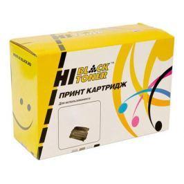 Картридж Hi-Black CE390X для HP LaserJet Enterprise M4555/600 M602n/M603n 24000стр