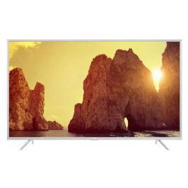 Телевизор TCL L43P2US