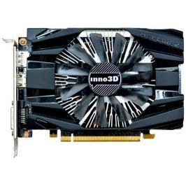N1060-6DDN-L5GM
