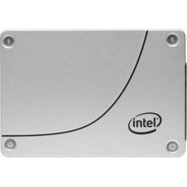 SSD Твердотельный накопитель 2.5