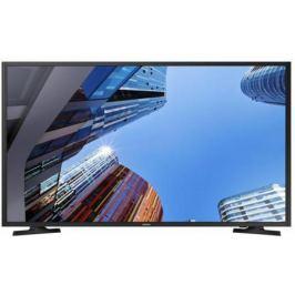 Телевизор Samsung UE32M5000AKX LED 32