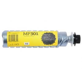Картридж T2 MP301E для Ricoh Aficio MP 301SP/301SPF черный 8000стр TC-RMP301E