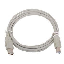 Кабель USB 2.0 AM/BM 1.8m Telecom