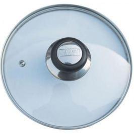 Крышка Bekker BK-5411 24 см стекло