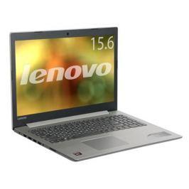 Ноутбук Lenovo IdeaPad 320-15AST (80XV00C9RK) 15.6'' HD/AMD A9-9420 (3.00GHz)/8GB/1TB/R520M 2GB/DVD нет/WiFi/BT/Win 10/Platinum