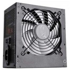 Блок питания ATX 550 Вт Deepcool Quanta DQ550ST