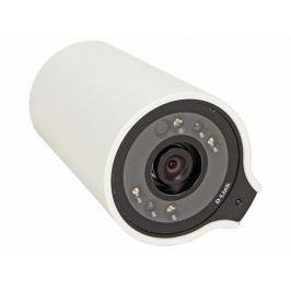 Интернет-камера D-Link DCS-7000L/RU/A1A