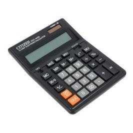 Калькулятор Citizen citSDC-444S 12 разрядов