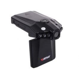 Видеорегистратор Artway HD-022