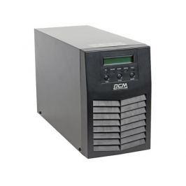 ИБП Powercom MAS-1000 1000VA/900W USB,RS232 (4 х IEC)*
