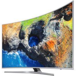 Телевизор Samsung UE55MU6500U LED 55