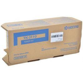 Тонер Kyocera ТК-3110 1T02MT0NL0 (FS-4100DN )