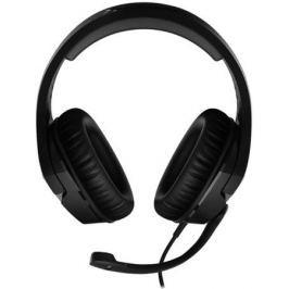 Гарнитура HyperX Stinger Black (HX-HSCS-BK/EE )