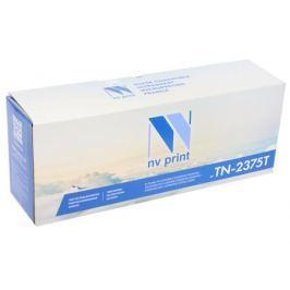 Картридж NV-Print совместимый Brother TN-2375 HL-L2300/2305/2320/2340/2360 черный 2600стр