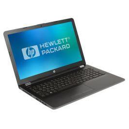 Ноутбук HP 15-bw055ur (2BT73EA) AMD A9-9420 (3.0)/6GB/1TB/15.6