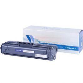 Картридж NVP совместимый HP C4092A/Canon EP-22 для LaserJet 1100/1100a/3200/3220/Canon Laser Shot LBP1120/800/810 (2500k) (NV-C4092A/EP-22)