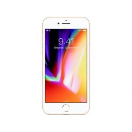 Смартфон Apple iPhone 8 256Gb Gold MQ7E2RU/A Apple A11/2 Gb/ 256 Gb/4.7