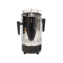 Шашлычница электрическая KITFORT KT-1405