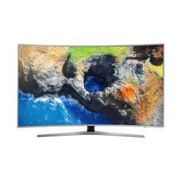 Телевизор Samsung UE49MU6500U LED 49