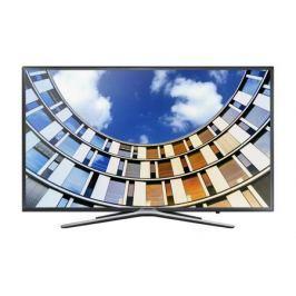 Телевизор Samsung UE49M5503AUX LED 49