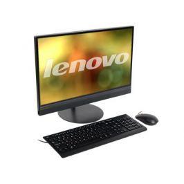 Моноблок Lenovo IdeaCentre AIO 520-22IKL (F0D4000TRK) Pentium G4560T(2.9)/4GB/1TB/21.5