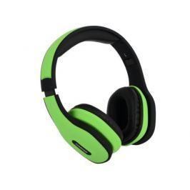 Гарнитура HARPER HB-401 Green