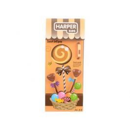 Гарнитура HARPER KIDS H-31 brown