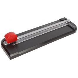 Резак роликовый Office Kit Roll cut A4 (3 в 1)
