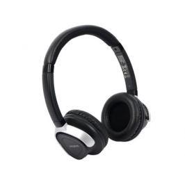 Гарнитура Creative WP-380 черный 51EF0580AA001
