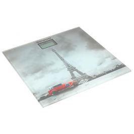 Электронные напольные весы Skyline FS-542