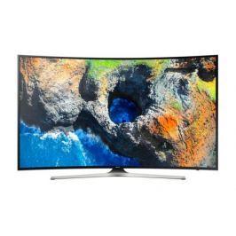 Телевизор Samsung UE49MU6303UX LED 49