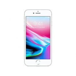 Смартфон Apple iPhone 8 256Gb Silver MQ7D2RU/A Apple A11/2 Gb/ 256 Gb/4.7