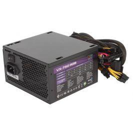 VX-750 RGB