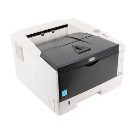 Принтер Kyocera P2035D (Лазерный, 35стр/мин, 1200dpi, duplex, USB2.0, A4)