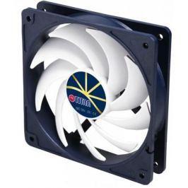 Вентилятор Titan TFD-14025H12ZP/KE(RB) 140x140x25mm 4pin 5-29dB 250g extreme-silent Retail