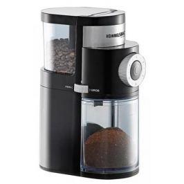 Кофемолка Rommelsbacher EKM 200 110 Вт черный