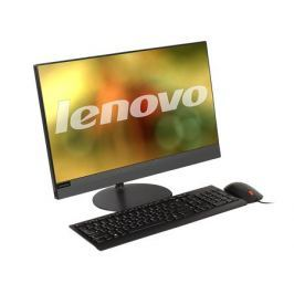 Моноблок Lenovo IdeaCentre AIO 520-22IKL (F0D4000VRK) i3-7100T(3.4)/4Gb/1Tb/21.5