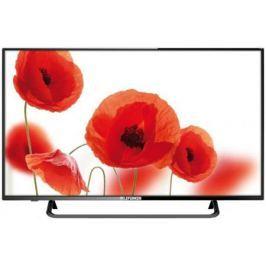 Телевизор Telefunken TF-LED43S59T2 LED 43