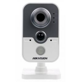 IP-камера Hikvision DS-2CD2422FWD-IW 4мм CMOS 1/2.7