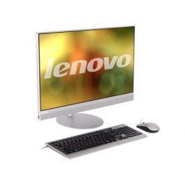 Моноблок Lenovo IdeaCentre AIO 520-24IKL (F0D1005SRK) i3-7100T(3.4)/4Gb/1Tb/23.8