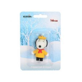 RB-SNOOPY-16GB